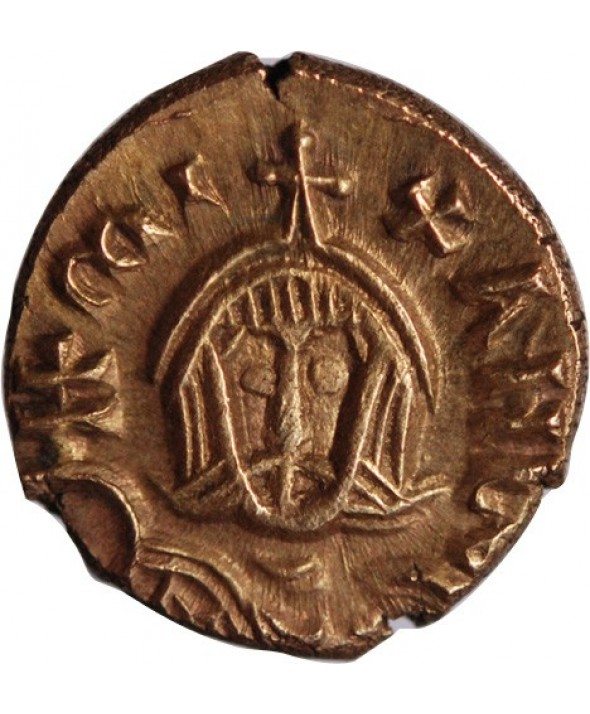 MICHEL III - SEMISSIS OR 842 / 867
