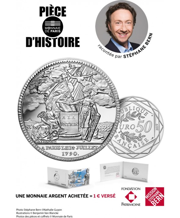 Original! Le Plus Complet Sur Le MarchÉ Objective Catalogue De Monnaies Romaines 2019
